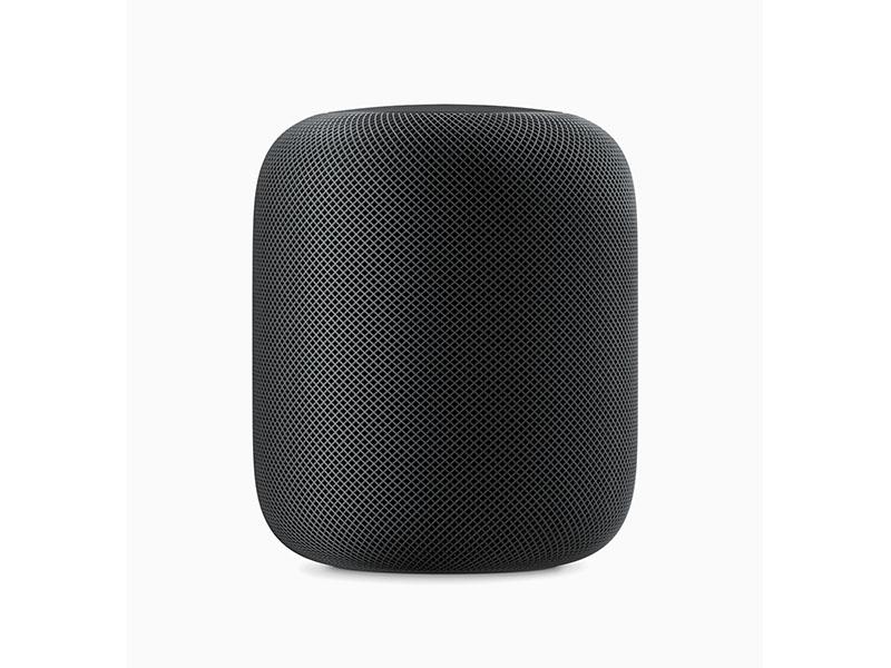 HomePod se retrasa, toca esperar por el altavoz de Apple