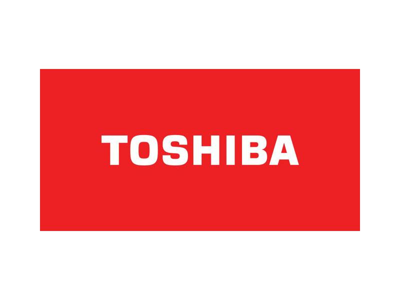 Toshiba MD06ACA-V, una nueva serie con discos duros de 10TB