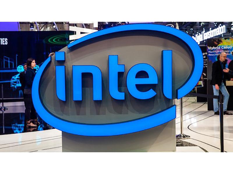 Core i3-8300, Core i5-8500, Pentium y Celeron de 8ª Gen, en febrero