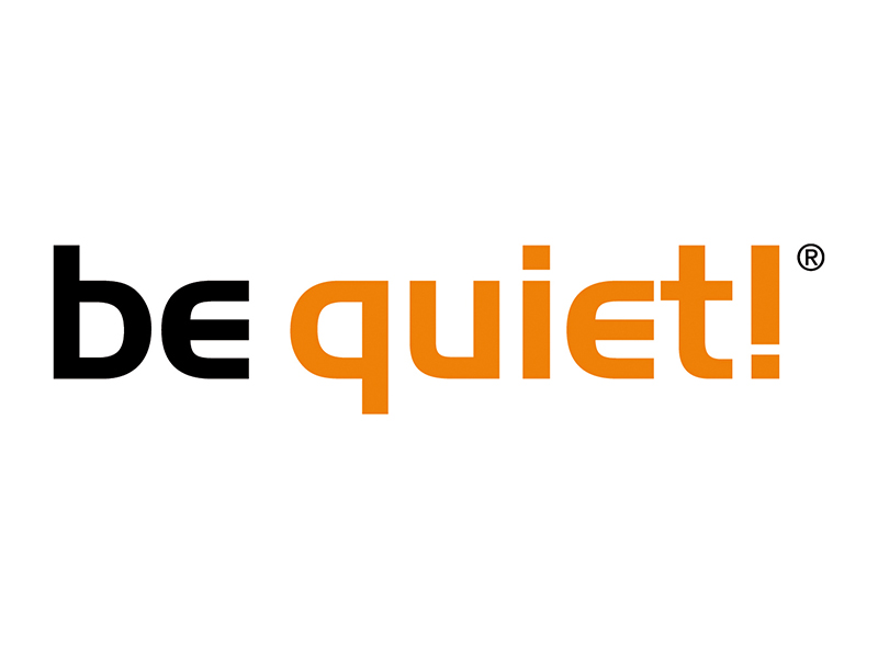 #CES18: be Quiet! y los disipadores Dark Rock Pro 4 y Dark Rock 4