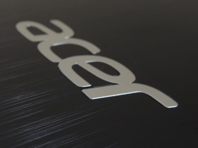 Acer Aspire 7 A7 15-71, análisis y opiniones de este portátil