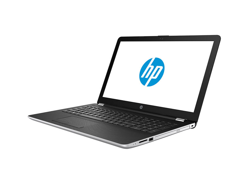 HP 15-BS027NS, cuando la elegancia da la mano a la potencia
