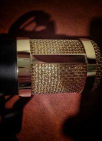 microfono bm800-2