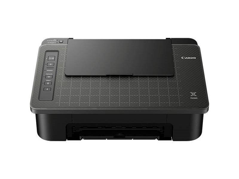 Canon Pixma TS305, una impresora inalámbrica compacta y asequible