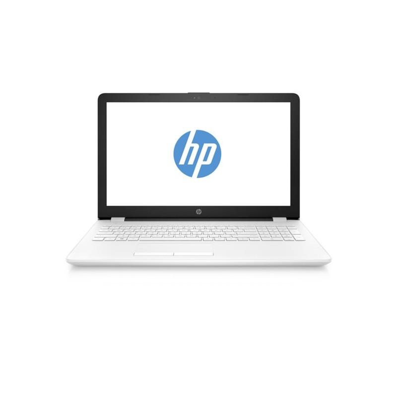 HP 15-bs519ns, un portátil para trabajar desde cualquier parte