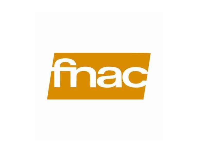 Mejores ofertas en PCs en FNAC