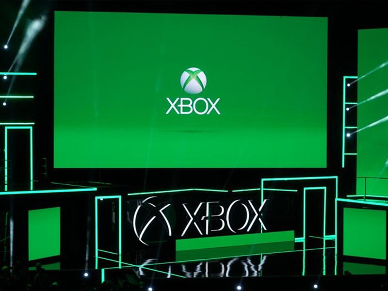 E3 2018: ¿Dónde ver la conferencia de Microsoft y qué presentarán?