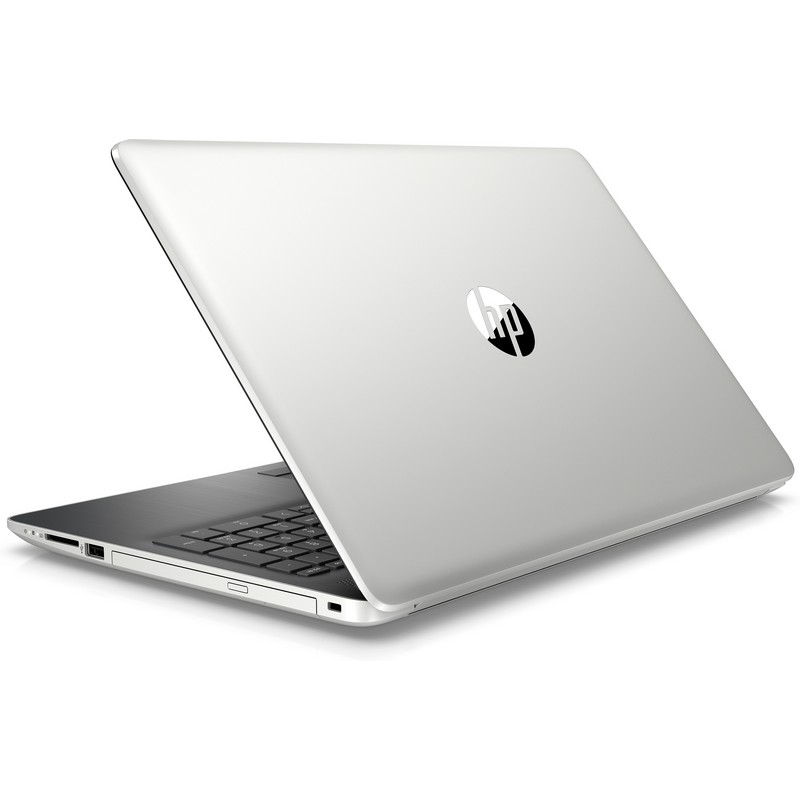 HP NoteBook 15-DA0058NS, aspecto