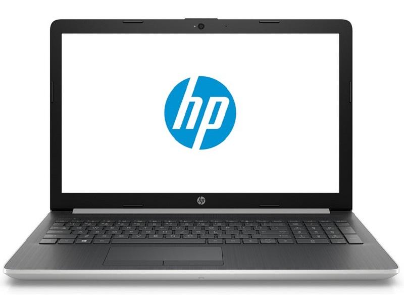 HP NoteBook 15-DA0087NS, un portátil para abordar las tareas diarias