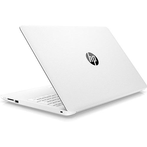 HP 15-DA0011NS