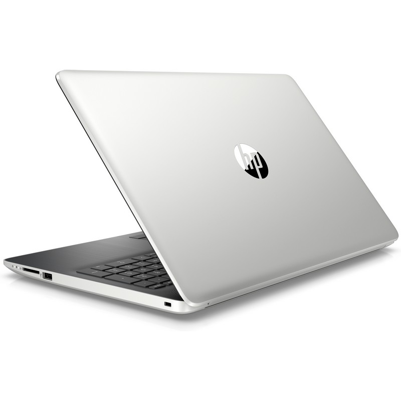 HP 15-DA0085NS, aspecto