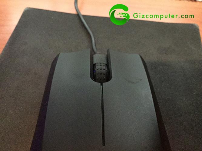Razer Abyssus Essential