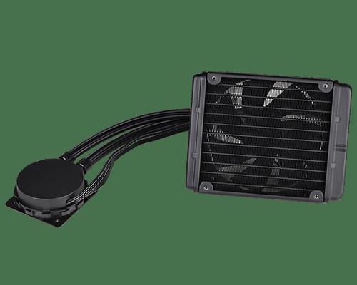 EVGA Hybrid XC XC2 FE