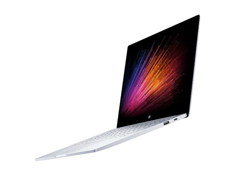 El Xiaomi Mi Notebook Air se renueva