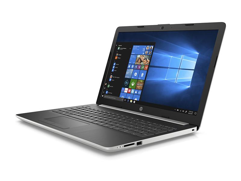 HP 15-da0104ns, la octava generación a tu alcance