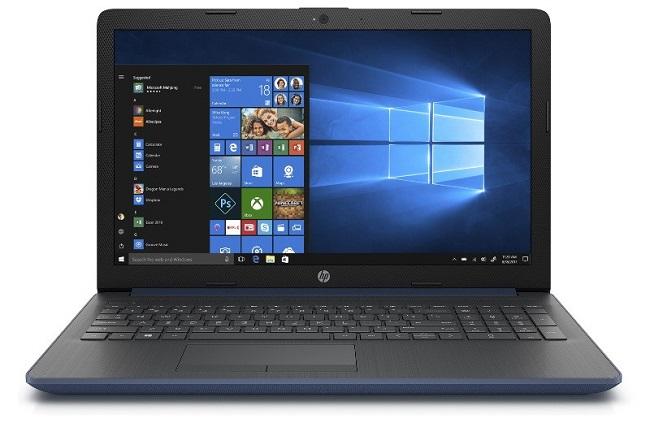 HP 15-db0032ns