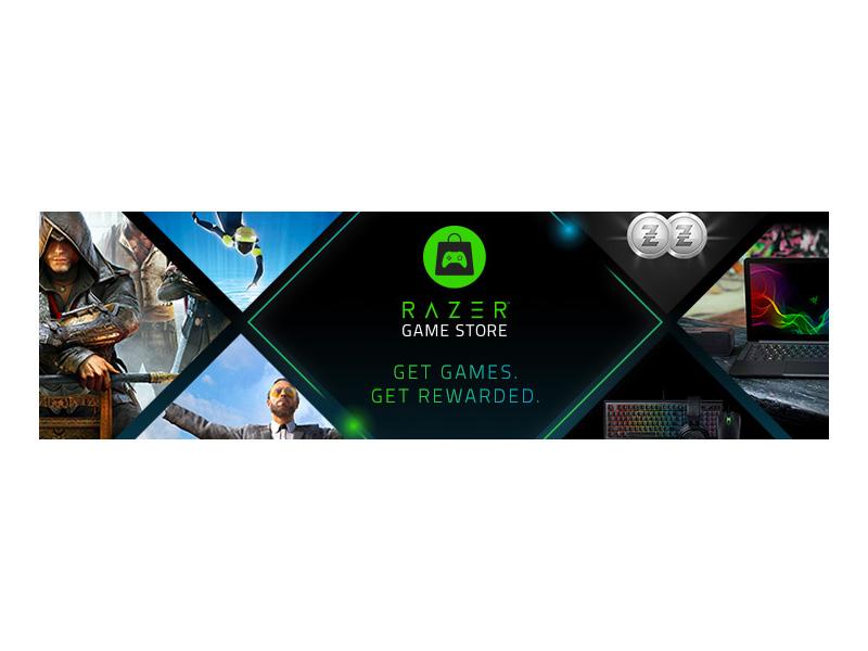 La plataforma Razer Game Store dice adiós a final de mes