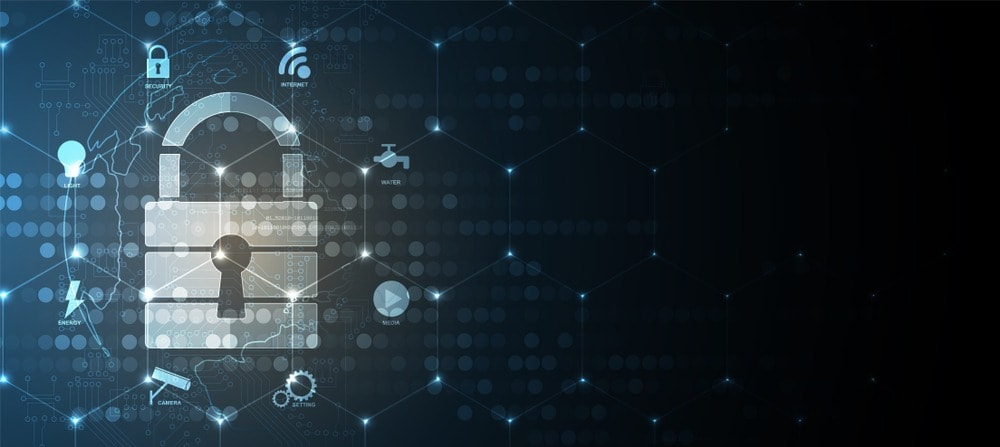 Best Security Solutions