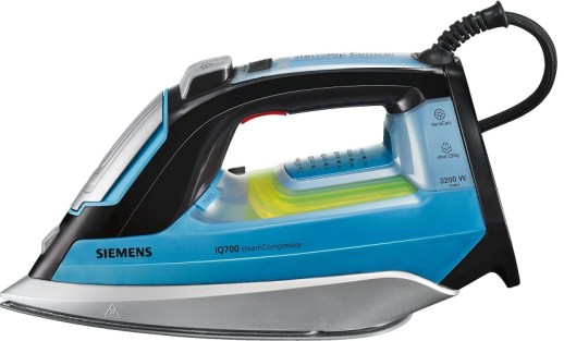 Siemens TSI803210