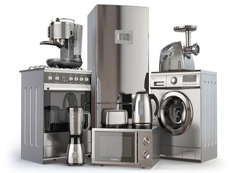 Electrodomésticos baratos: mejores productos para el hogar