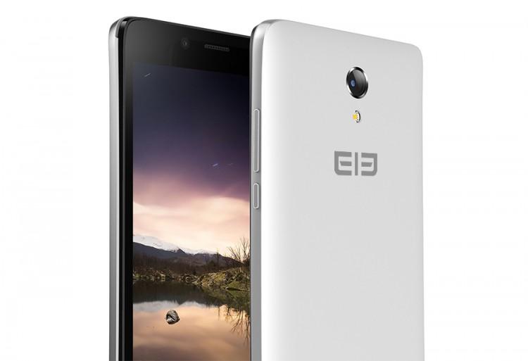 Elephone P6000 Pro: Una evolución muy interesante de un top ventas.