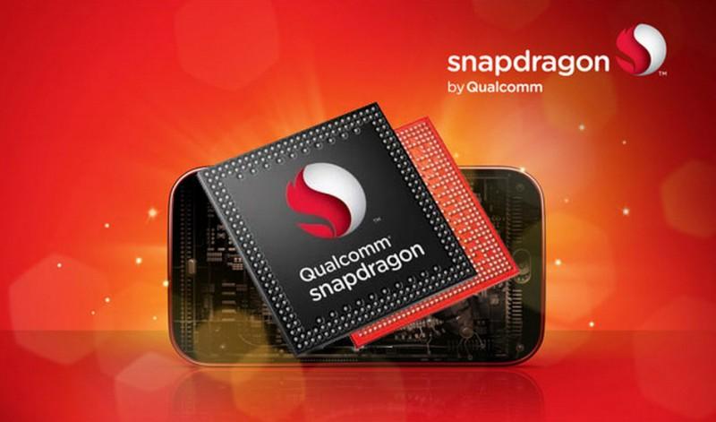 """Snapdragon 820 y Snapdragon 620. ¿""""Epic fail"""" y acierto?."""