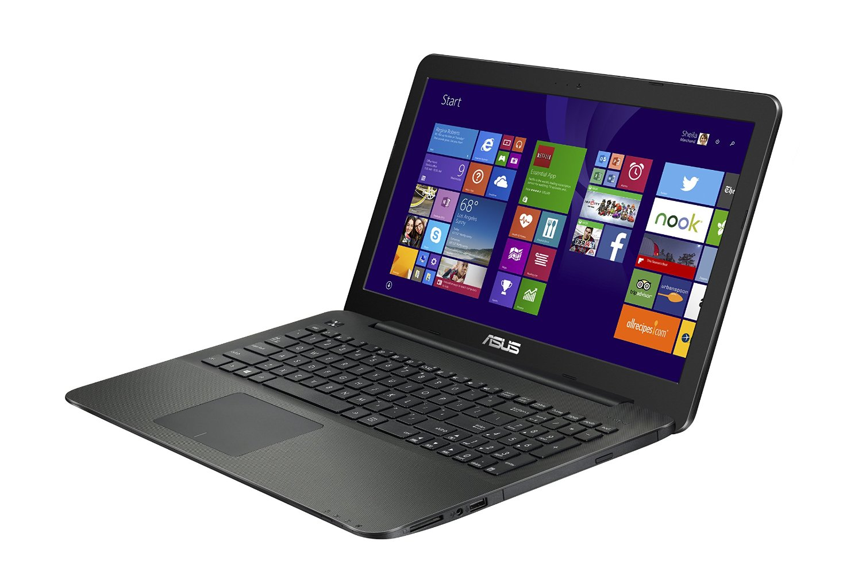 Asus X554LA-XX371H, un i3 y 4 GB de RAM, ¿Necesitas más?.