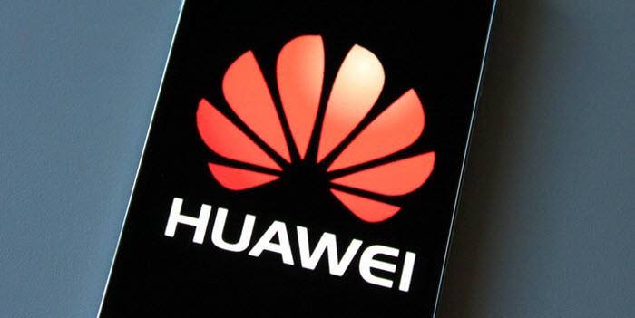 Imparable Huawei: Huawei G8 muestra su mejor cara
