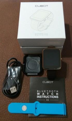 gizlogic-SmartWatch-Cubot-R8-content-4