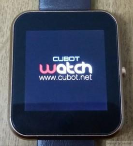 gizlogic-SmartWatch-Cubot-R8-Front-5
