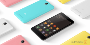 Xiaomi Gizlogic_ Note Redmi best Chinese mobile 2_colors_ 2015