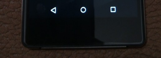 gizlogic-umi-fair-buttons