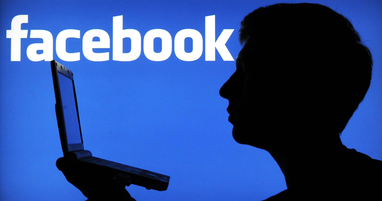 Facebook Friends Feed, solo lo que te interesa
