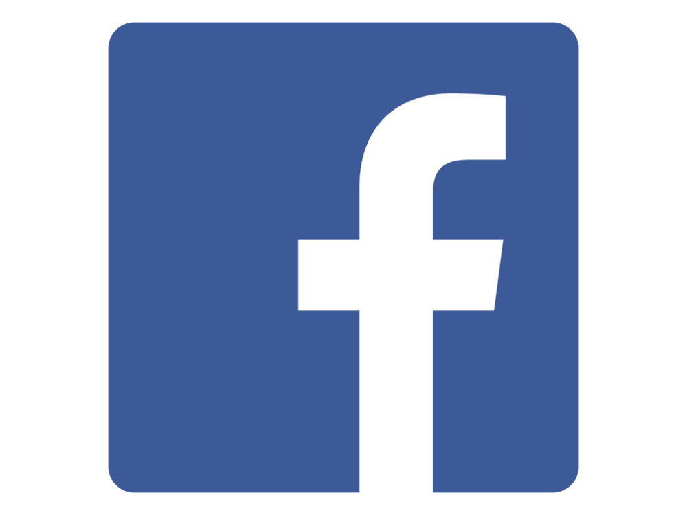 He votado mañana activado en Facebook