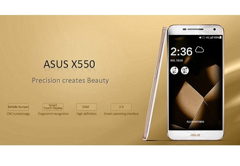 Asus X550, ¿cuánta memoria necesitas?