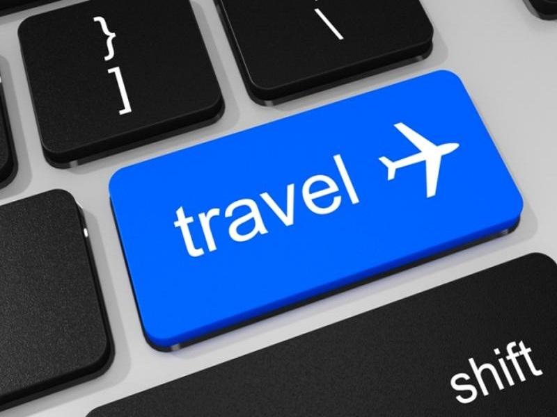 3 sitios web interesantes que no te puedes perder si te gustan los aviones