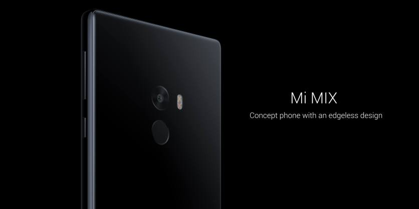 Gizlogic-Xiaomi Mi Mix (10)