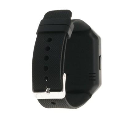 DAM Smartwatch Diseño Y construcción