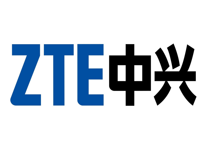 #MWC17: ZTE Gigabit Phone, el primer smartphone con 5G