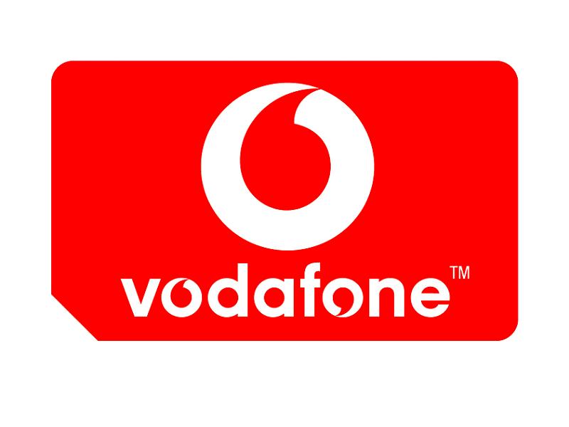Vodafone España cierra el año fiscal con unincrementodel 2,3% en ingresos