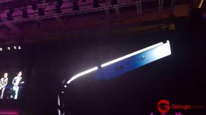 LG G6 MWC 2017 3