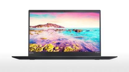 Gizlogic-Lenovo Thinkpad X1 Carcon 2017 (1)