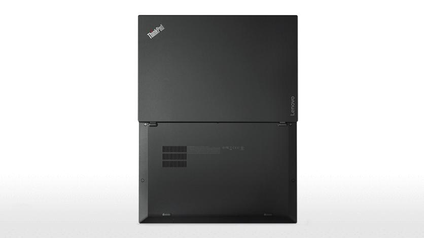 Gizlogic-Lenovo Thinkpad X1 Carcon 2017 (3)