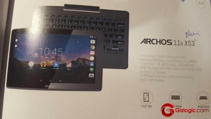 Gizlogic-smartphones Archos-MWC17 (10)