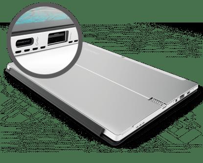 lenovo-tablet-ideapad-miix-510-ssd-2