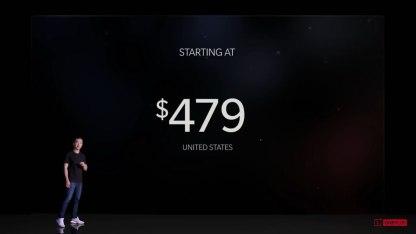 disponibilidad y precio del oneplus 5