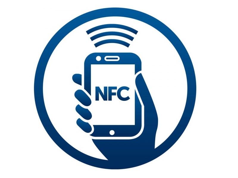 NFC en el movil