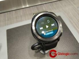 Gizlogic- Samsung Gear Sport -023