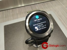 Gizlogic- Samsung Gear Sport -025