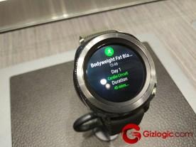 Gizlogic- Samsung Gear Sport -026